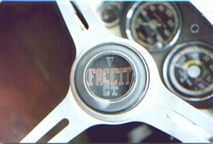 facett61